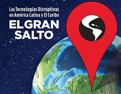 Revista del Banco Interamericano de Desarrollo