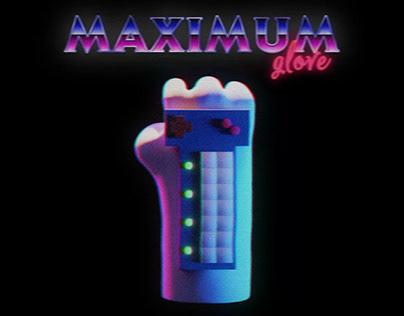 Maximum Glove