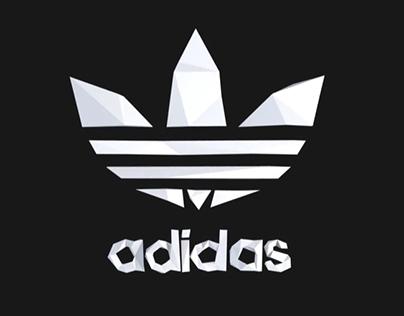 Adidas Consortium x Footshop