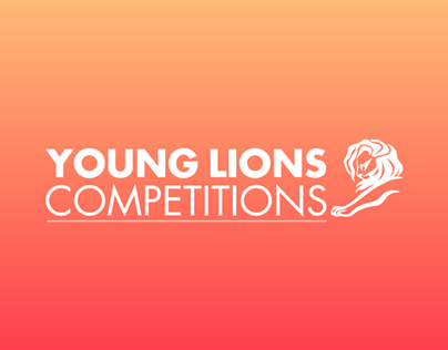 Young Lions Comp 2016