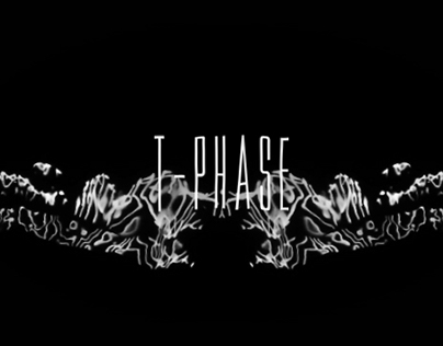 T-Phase event TEASER#1