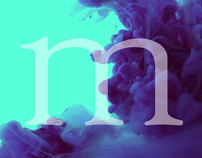 Typeface Revival