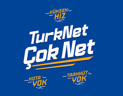 TurkNet Social Media