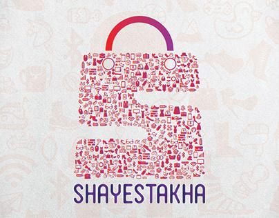 Shayestakha Company