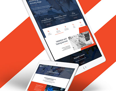 2019 Design for Healthcare Industry