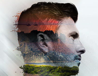 Camilo Franco DJ