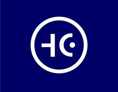 Hipercontrol - Identidad