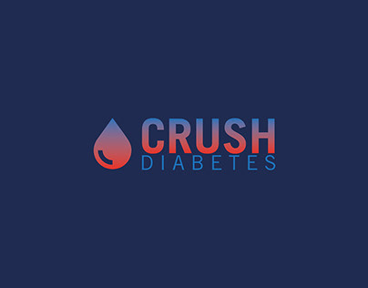 Crush Diabetes