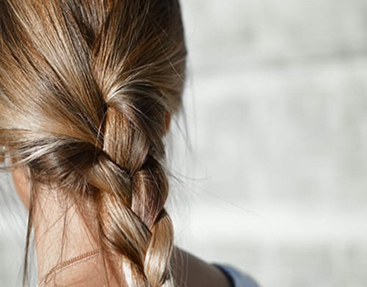Stop perdita di capelli Sequestro Shedir Pharma