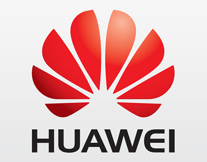 Be smarter with your Smartphone - Huawei