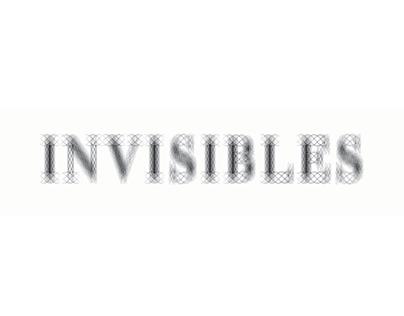 « Invisibles » : les femmes oubliées_02