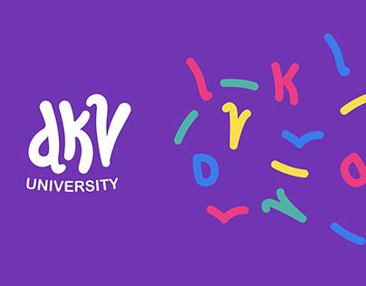 DKV University