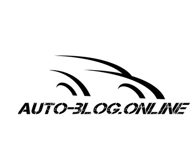 Auto Blog Online, a blend of digital & automotive art.