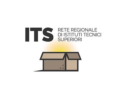 ITS Regione Emilia-Romagna