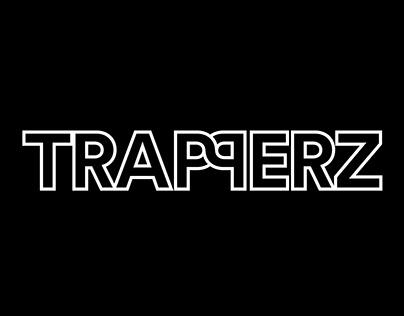 Trapperz by Spotify