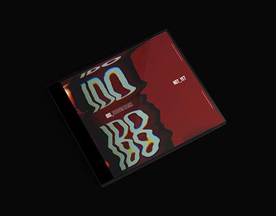ido | cover artwork