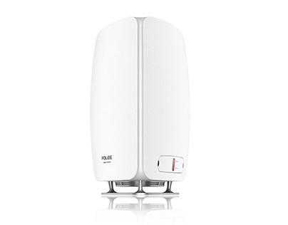 Household Oxygen Generator 5L