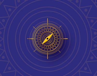 Globaluminary Branding