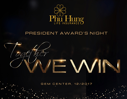 PHU HUNG LIFE | EVENT
