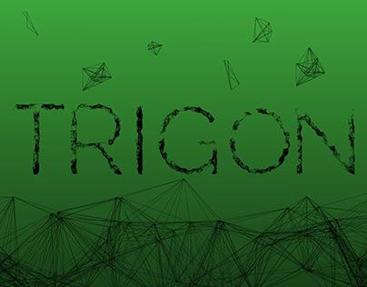 Trigon