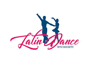 NTU Latin Dance Society