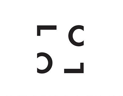 Les couleurs | Le Corbusier