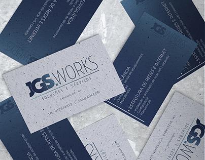 JGS.WORKS
