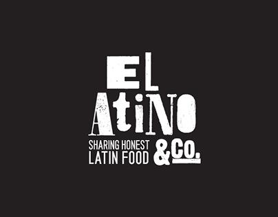 El Atino & Co. LATAM - AUST