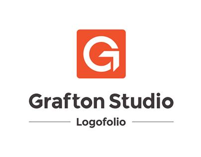 Grafton Studio Logofolio