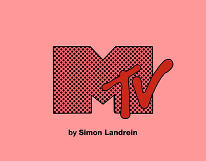 MTV ident | ANGRY