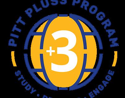 Pitt Plus 3 Program