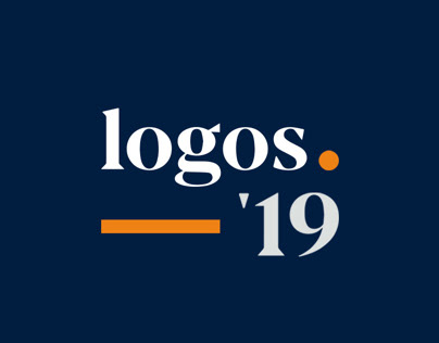 Logo Collection '19