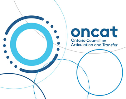 ONCAT Feature Video