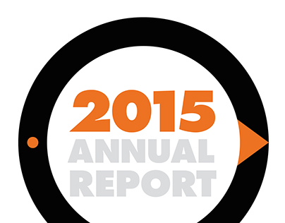 World Animal Protection Annual Report 2015