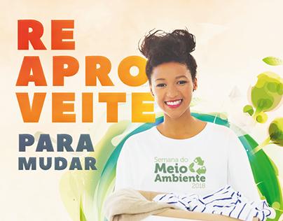 Campanha Meio Ambiente   Hermes Pardini 2018