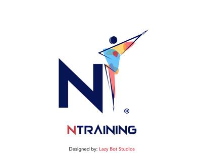 NTraining Logo