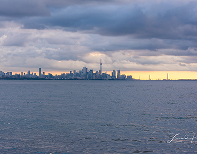 Toronto Series
