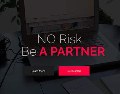 Estetik International Partners