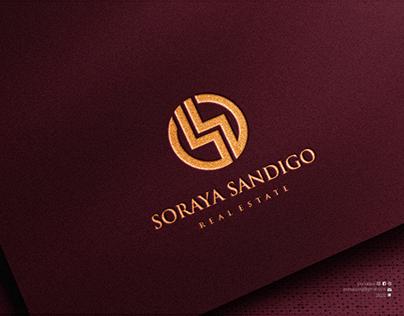 Soraya Sandigo