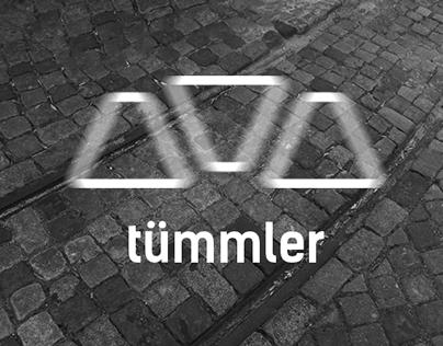Tümmler Tram