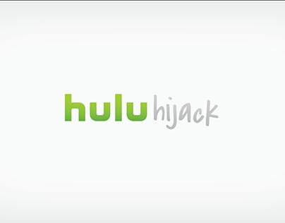 Hulu Hijac