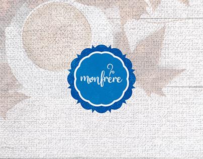 MonFrere