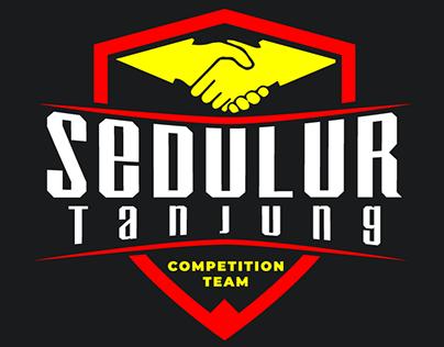 Logo Martial Arts