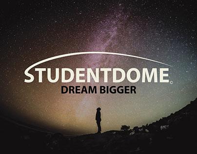 STUDENTDOME