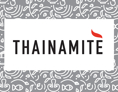 Thainamite