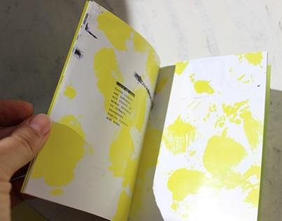 Flora&Fauna Fanzine: Sun Mood Issue