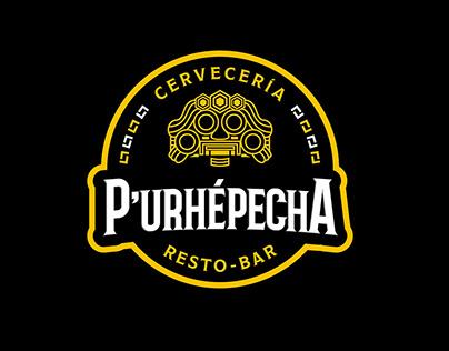 Cervecería P'urhépecha