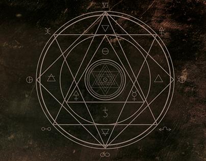 Cult Of Occult