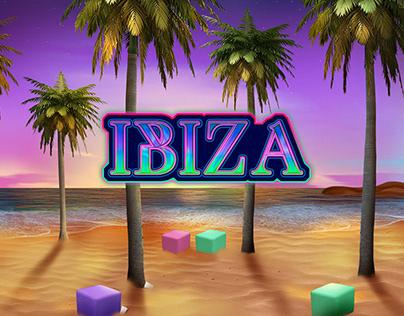 Ibiza Slot
