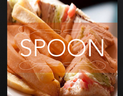 Spoon - Digital Publishing Article
